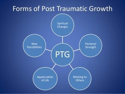positive-psychology-3-6-638