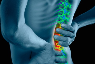 chronic-back-pain