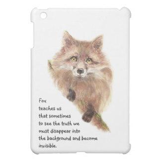 fox totem.jpg