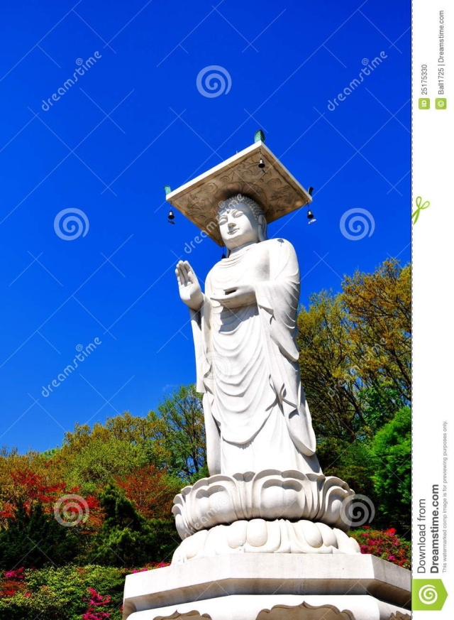 Great White Buddha Statue of Korea.jpg