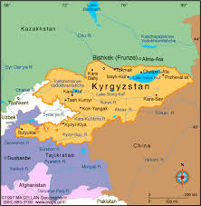 Kyrgyzstan 2.png