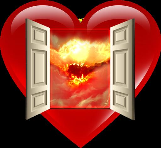 open heart.png