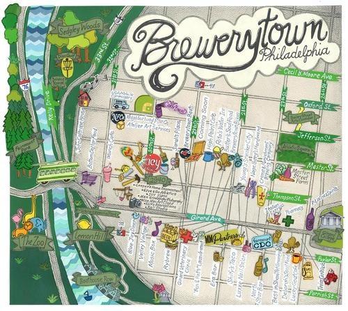 brewerytown-philadelphia.jpg