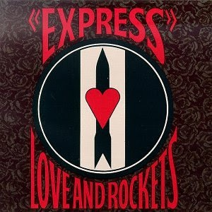 ExpressLoveAndRockets.jpg