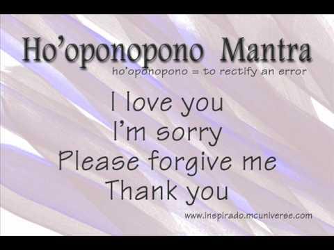 Gratitude arises from an Hawaiian prayer « Contoveros