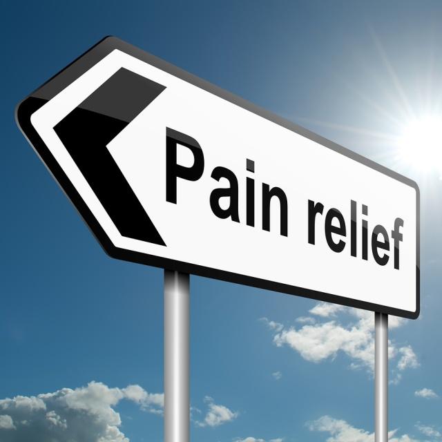Pain-Relief.jpg