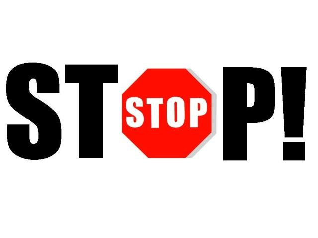 stop-pic.jpg