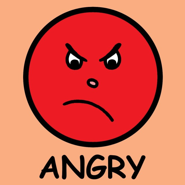 angry.jpg