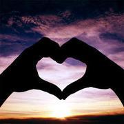 heart 3.jpeg