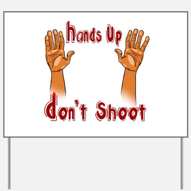 hands_up.jpg