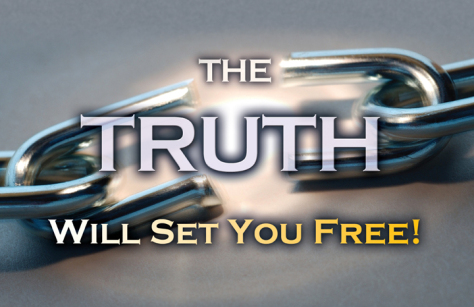 the-truth-will-set-you-free.jpg
