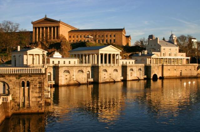 Philadelphia Art Museum near the Waterworks.jpg