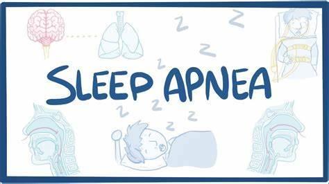 sleep[1].jpg