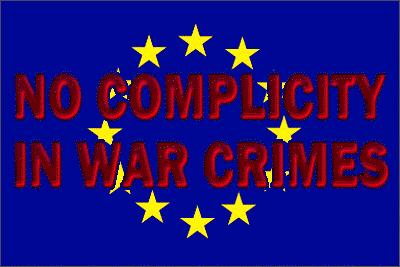 war crimes.png